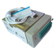 TL866CS - Universal IC Programmer - MiniPro Programmer