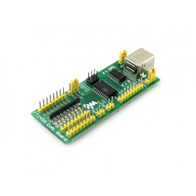 FT245 - USB to FIFO Parallel Chip - Evaluation Board