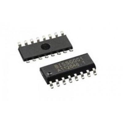 BIS0001 - PIR Motion Detection IC - SOIC16
