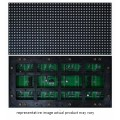 P10 Outdoor Full Color LED Display Module - 32x16 - RGB SMD LED MATRIX