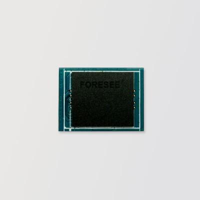 16 / 32 GB eMMC Module