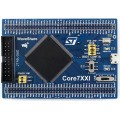 Core746I - STM32F746IGT6 MCU core board - Cortex-M7 - 1024kB Flash - 320+16+4kB SRAM