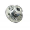 Coupling for 6mm shaft motor - Shaft Coupling