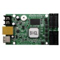 BX-6QL - Full Color LED Display Controller - 4x HUB75