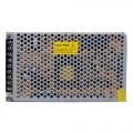 5V / 40A Enclosed DC Switching Power Supply - A-200-5 - CZCL