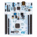NUCLEO F401RE - mbed enabled evaluation board for STM32F401RET6 | ST Microelectronics