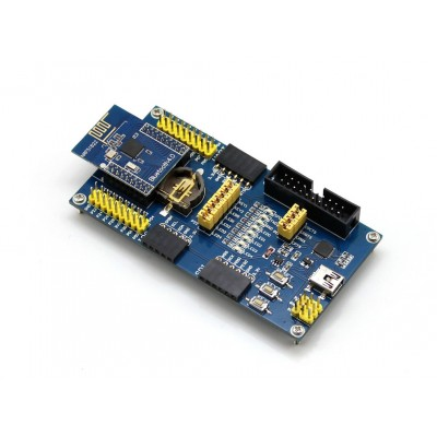 nRF51822 BLE4.0 Development Board - Bluetooth Evaluation/ Development Kit