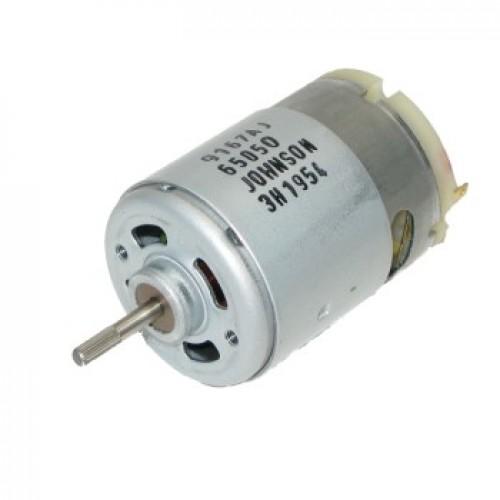 high rpm dc motor 12v 18000rpm rs 380sh mabuchi motor