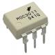 MOC3011 - 6 Pin DIP - Optoisolator - TRIAC Driver Output - Fairchild Semi