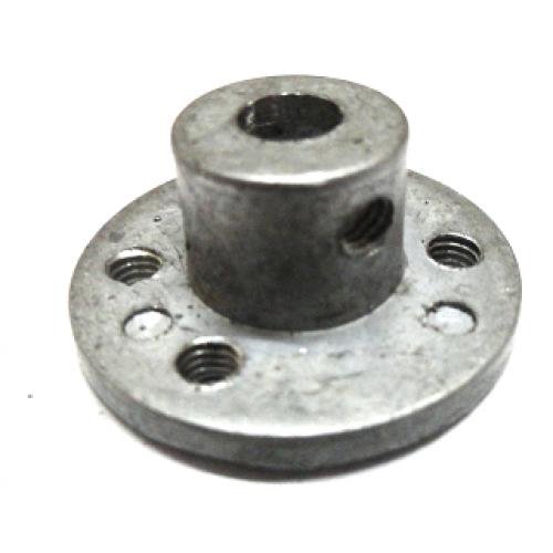 Coupling For 6mm Shaft Motor