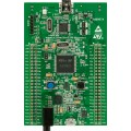 STM32F407G-DISC1 Discovery Board - Discovery kit for STM32 F4 series - with STM32F407VG MCU - MB997D