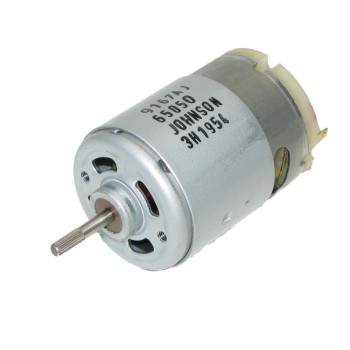 12 Volt Bicycle Motor 12 Free Engine Image For User