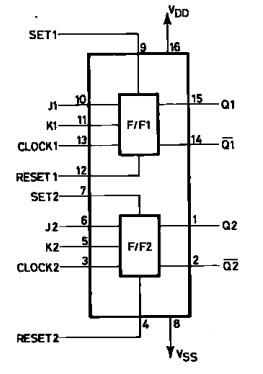 hcf4027be