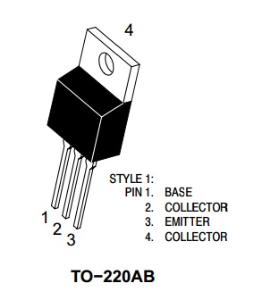 Simple  plementary Push Pull Power in addition One Transistor Led Flasher moreover File Ttl inside 7408 further Adn4695e as well 5576 2a3   Part 1 2 3 Merged. on free datasheet html