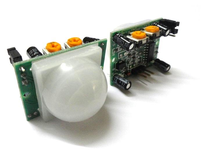 PIR Sensors Manufacturer PIR Motion Sensors Magnetic Switch