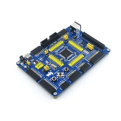 Open103V Standard, STM32F1 Development Board - STM32F103VET6 Microcontroller