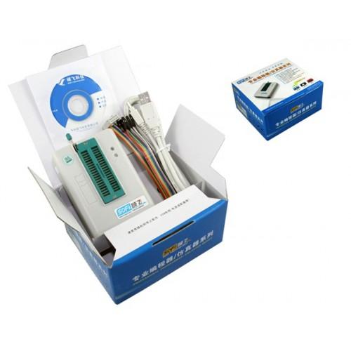 SOFI SP8-A High Speed Flash/EEPROM Programmer - USB Interface