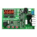 Lithium-Ion Battery Discharge Capacity Tester | Internal Resistance Tester | 12V | ZB206
