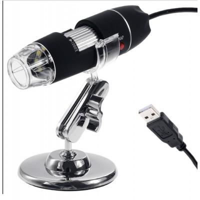1000x Digital USB Microscope for SMT Electronic Circuit  Repairing