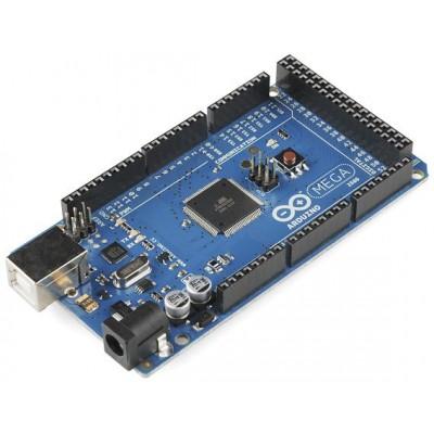 Arduino MEGA 2560 Rev3 Clone