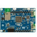 B-L475E-IOT01A2 - STM32L475VGT6 Development Kit, IoT Node, Low Power, Wi-Fi, BLE, NFC, 868 MHz (EU), Connection to Cloud Servers
