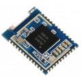 Core52840 - nRF52840 Bluetooth 5.0 Core Module