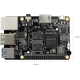 (Preorder)ROC-RK3328-CC - Quad-Core ARM® Cortex-A53 64-bit processor - Mali-450 MP2 Quad-Core GPU - 1/2/4 GB DDR4 RAM