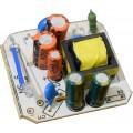 5V 2A SMPS Circuit Board - 220V AC to 5V 2A DC Converter