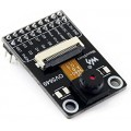 OV5640 Camera Board (A), 5 Megapixel 2592x1944