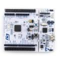 NUCLEO-L152RE - STM32L152RE MCU Development Board - Integrated ST-Link Programmer Debugger