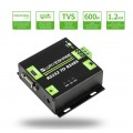 Industrial grade isolated RS232 TO RS485 converter with ADI Magnetical Isolation