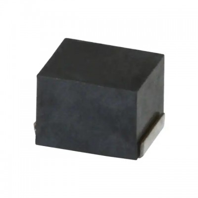 NLV32T-220J-PF 22uH ±5% 110mA  1210 Inductor (SMD) TDK