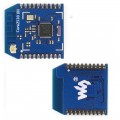 Core2530 (B) ZigBee Module, CC2530F256 Onboard, XBee Compatible Interface