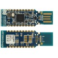nRF52840 Dongle Bluetooth Development Tools (802.15.1) USB Dongle for Evaluation of NRF52840 SoC