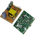 5V 2A Open Frame SMPS  - 220V AC to 5V 2A DC - 40x30x15mm
