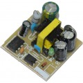 HT0502 -  5V 2A Isolated SMPS Module - 220V AC Input 5V 2A DC Output- 35mm (L) x 35mm (W) x 20mm (H)