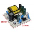 5V 2A Isolated SMPS Module - 220V AC Input - 35mm (L) x 35mm (W) x 15mm (H)