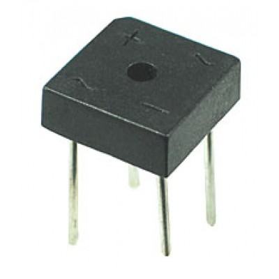 BR1010 10A 1000V Full Wave Bridge Rectifier Module