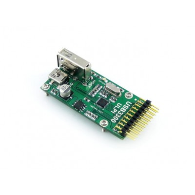 (Pre-order)USB3300 - USB HS Board - USB Host PHY Device for ULPI
