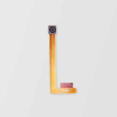 Himax 5 Mega Pixel Camera Module for PINE A64 / A64+ SBC