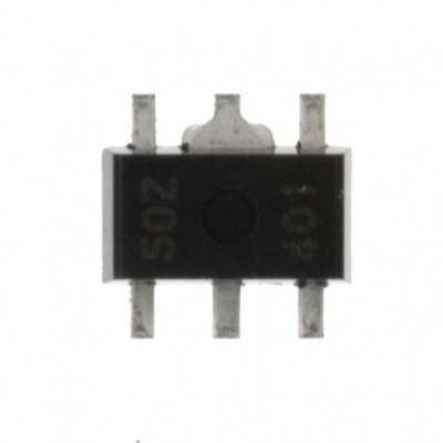 PT4115 - 30V, 1.2A Step-down High Brightness LED Driver with 5000:1 Dimming - SOT89-5
