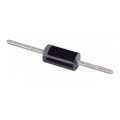 SR2100 - Schottky Barrier Rectifier Diode - DO41