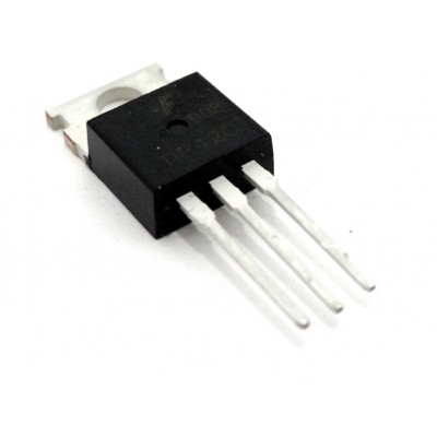 TIP42C PNP Epitaxial Silicon Transistor