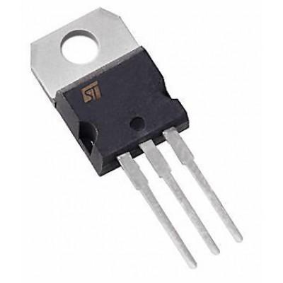 TYN612 - 12A - 600V - SCR - TO220AB
