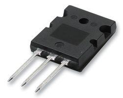 2SC5200 High Power Transistor buy India